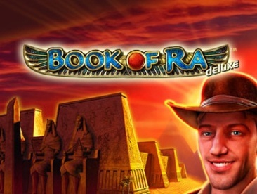 free play book of ra deluxe online