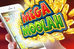 How to Enjoy and Earn Big in Mega Moolah Slot Mobile Version