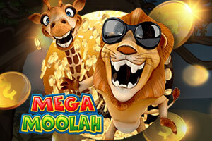 Mega Moolah Slot – Ready to Win the Big Jackpot?