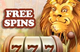 slot-Free-spins_min_260х170