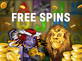 Online Cash Casino Bonuses with Subsequent Wagering
