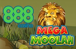 1-preview-260х170-mega moolah slot at 888casino