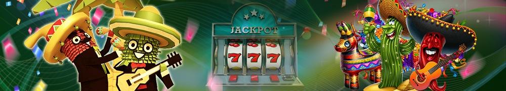 ВЈ5 Deposit Slots