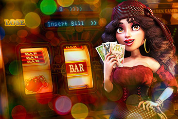 What Do You need to Know About Casino RTP