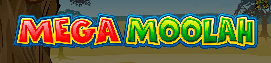 Mega Moolah Features and Bonus Offers