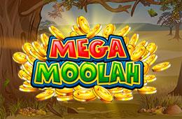 all american mega moolah slots kostenlos spielen